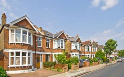 One in four dissatisfied with their new-build homes