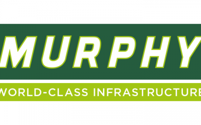 Murphy acquires Carillion's UK power business