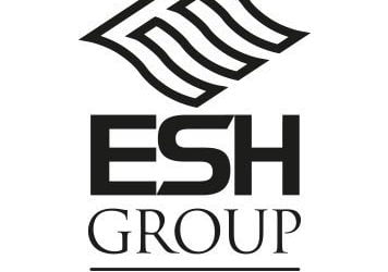Esh Group secures £6.7m contract for new homes in Allerton Bywater.