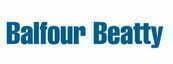 Balfour Beatty announces third partial sale of M25 infrastructure asset