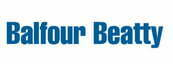 Balfour Beatty announces leadership upgrades in the US