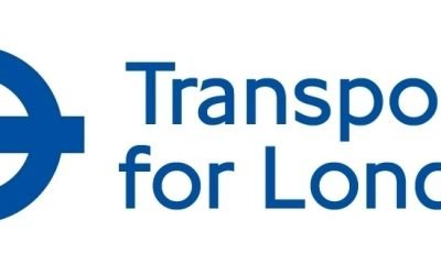 TfL and Bosch launch partnership to tackle transport problems of the future