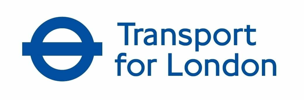 New Year's Honours recognition for Transport for London and London Transport Museum staff