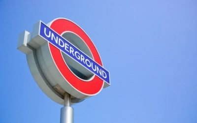 Travel advice for District line customers ahead of planned strike