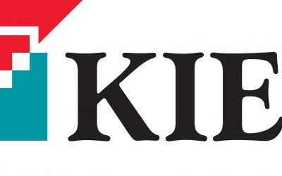 Kier continues to grow in industrial sector with £10m extension to Müller production facility