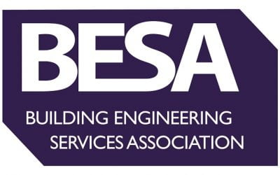 ONGOING ISSUES AND ONE-OFF EVENTS SLOW ENGINEERING SERVICES GROWTH
