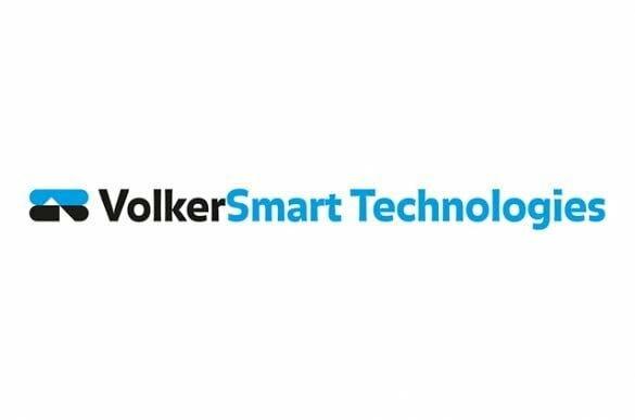 Introducing VolkerSmart Technologies