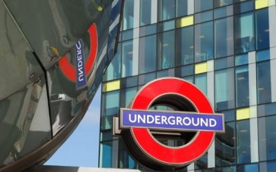 Travel advice for customers ahead of planned strike action on Jubilee line