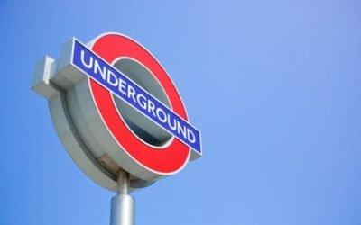 Vital escalator refurbishment at St Paul's Tube station starts this week