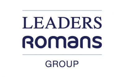 The Leaders Romans Group announces yet another successful aqcuisition