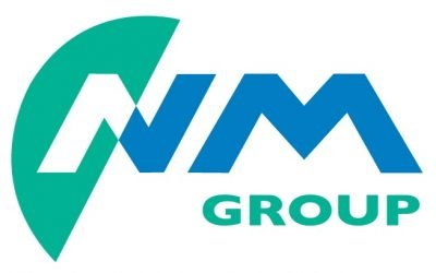 Half year financial rise for NM Group