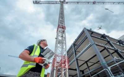 Balfour Beatty sets out a series of recommendations to evolve and improve the Apprenticeship Levy