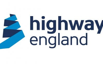 Highways England awards Delivery Integration Partnership Framework Lot 2 package to VolkerFitzpatrick