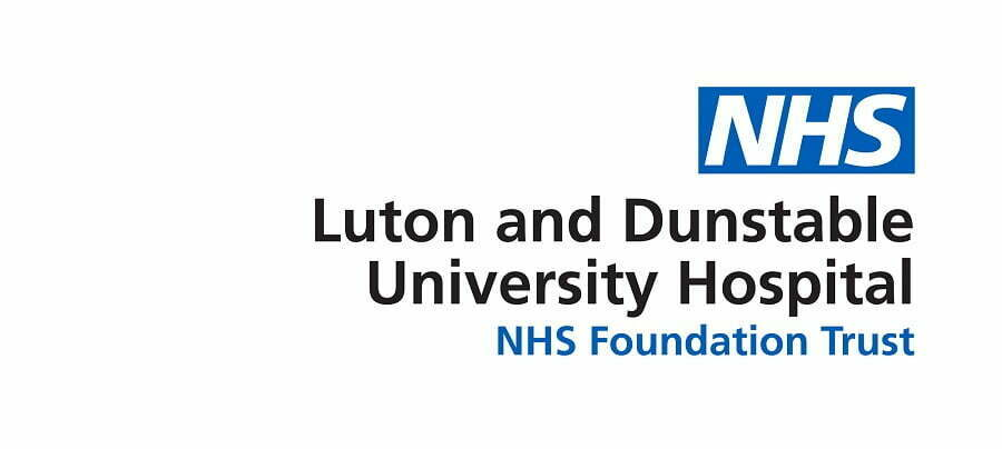 Luton & Dunstable Hospital committed to constructing a new Endoscopy Decontamination Unit in January 2017