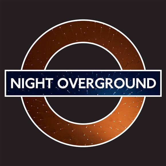 UPDATE – Night Overground celebrates its first anniversary and 250,000 journeys
