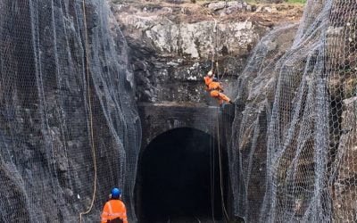 Final multi-million-pound contracts awarded to deliver rail projects in Scotland and North East