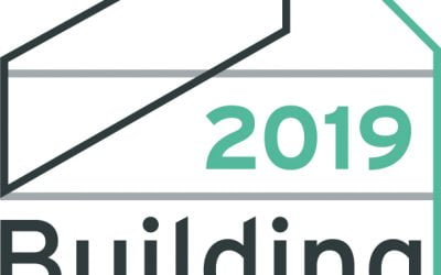 Quality and MMC among key themes for NHBC's Building for tomorrow 2019 roadshows