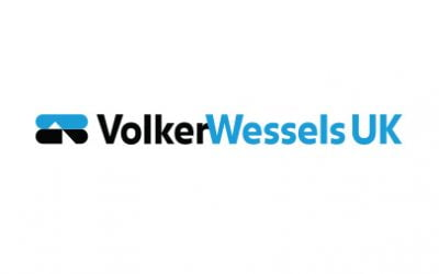 VolkerRail Appoints New Professional Head of Signalling