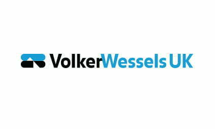VolkerWessels reports a net result of € 137 million and a record high order book of € 8.9 billion