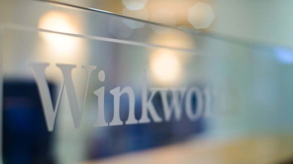 Winkworth Reports Almost 80% Uptick in New Franchising Applicants in 2018