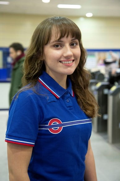 Could you be Transport for London's next apprentice?