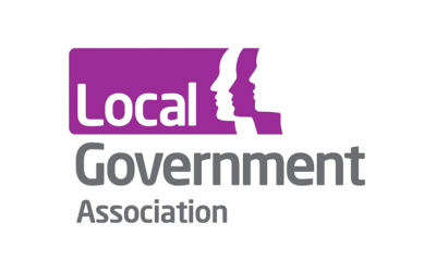 LGA RESPONDS TO MHCLG RAPID REHOUSING PATHWAY FUNDING