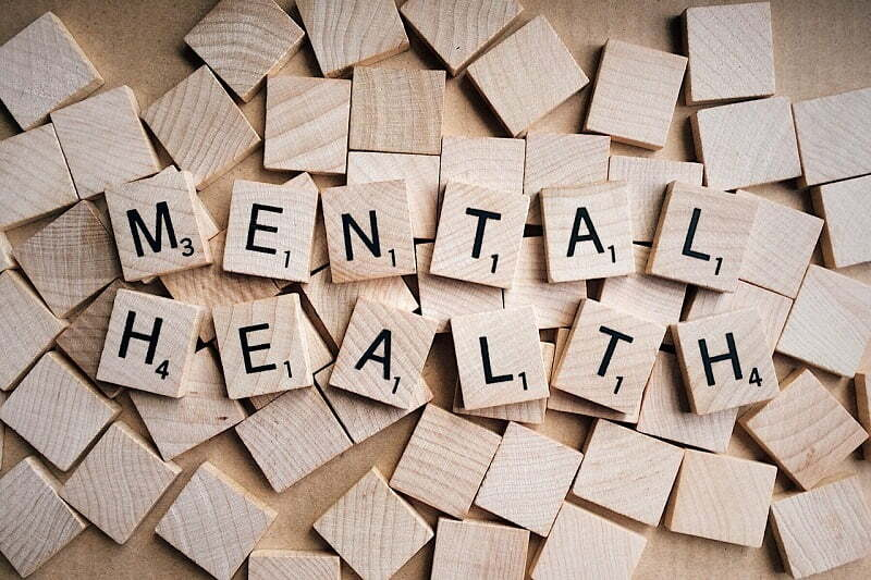 Mates in Mind calls on industry leaders to invest in a joined-up approach to mental health conversations at work