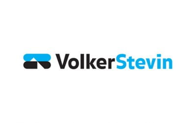 VolkerStevin awarded Severn Trent Water contract