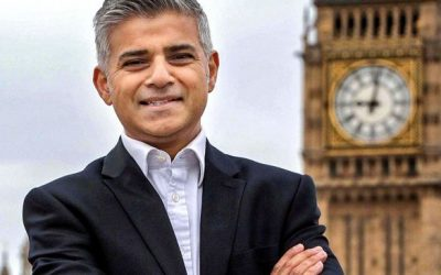 Mayor Calls for Registration System to Enforce Short-Term Letting Law in London