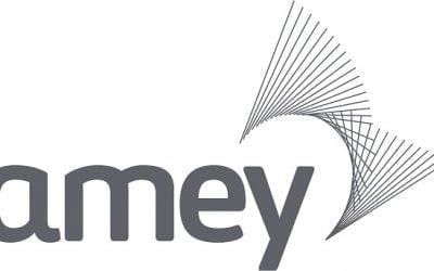 Amey awarded three prestigious RoSPA awards