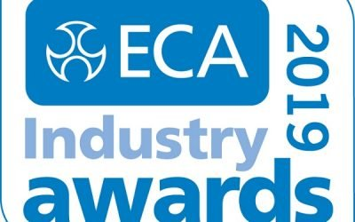 LEADING BUSINESSES SHORTLISTED FOR ECA AWARDS