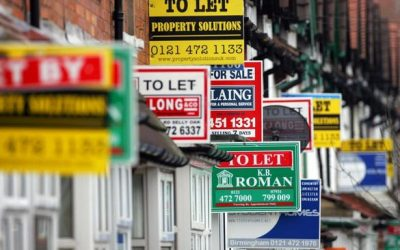 Courts Failing Landlords and Tenants