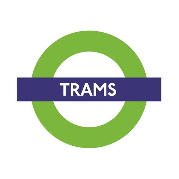 Travel advice ahead of Croydon tram strike on Thursday 9 May