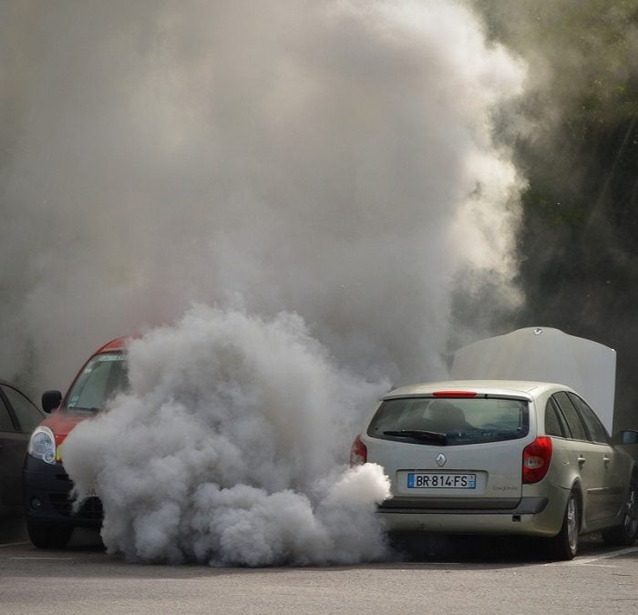 Ambitious Low Emission Zones plans to tackle air pollution published