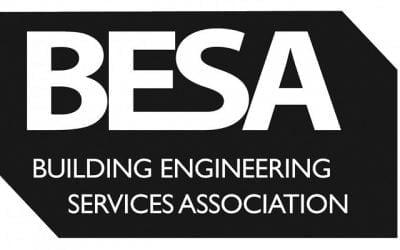 BESA launches vent hygiene safety scheme