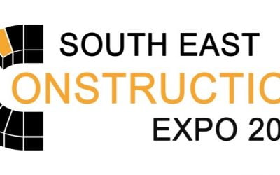 South East Construction Expo 2019 offers construction industry insight into surviving new challenges