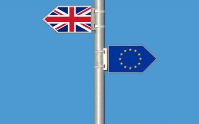 Soaring material prices & lower workloads if we crash out of EU, warns FMB