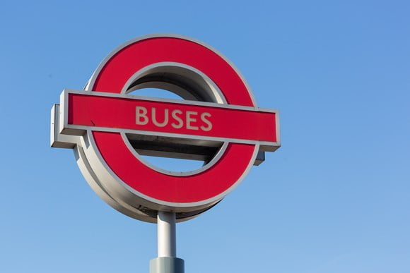New Greenwich bus route to start in October, with five more new outer London routes by the end of the year