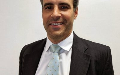 LCP appoints asset manager for London office