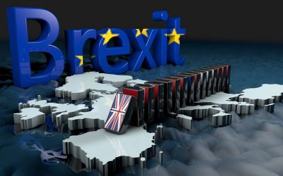 Preparing for the unknown: how the construction sector will be affected by Brexit