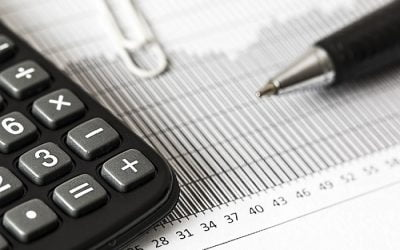 45% OF SMB EMPLOYEES HAVE PAID TOO MUCH TAX   AS A RESULT OF ERRORS IN THEIR PAYCHECK