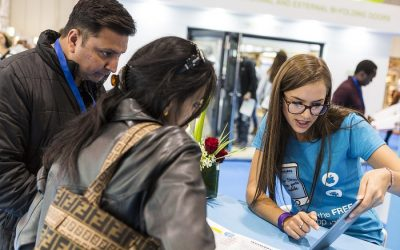 London Homebuilding & Renovating Show builds resiliency in a volatile construction market