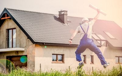 Rotherham Council awards housing repairs and maintenance contract