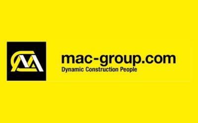 mac-group wins £12m intu Merry Hill modernisation project