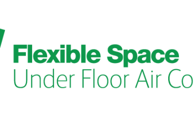 AET Flexible Space looks to extend distributor network
