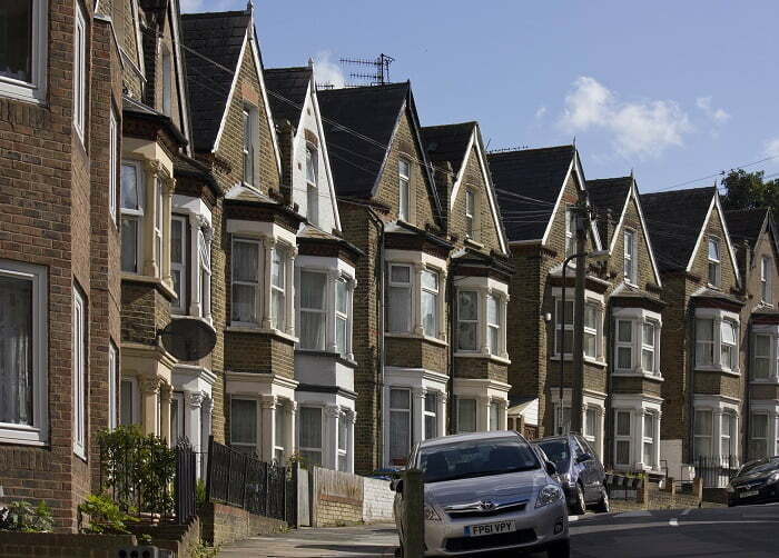 The Pros and Cons of More Buy-to-Let Regulation