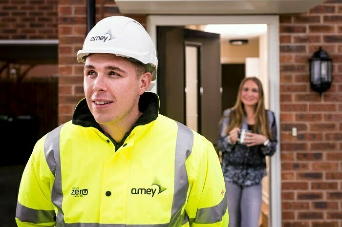 Amey turns to augmented reality in fight against £90m 'unflushables' issue