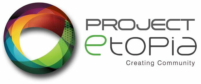 PROJECT ETOPIA APPOINTS JAMES PIKETT AS DEVELOPMENT DIRECTOR