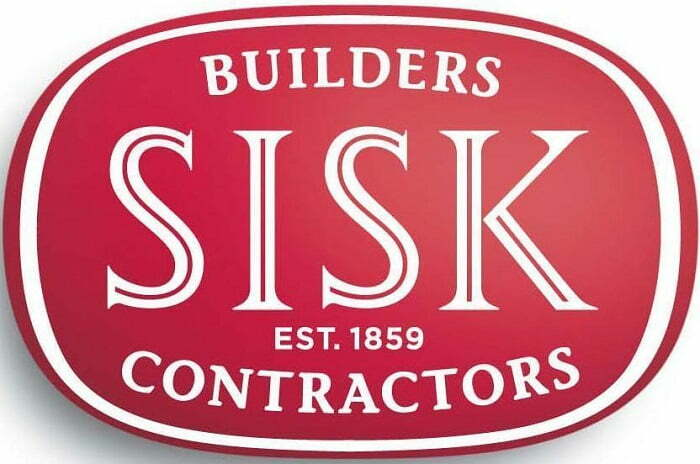 HOMES ENGLAND APPOINTS JOHN SISK & SON LTD TO DESIGN AND BUILD FIRST HIGHWAYS CONNECTION AT THE NORTHERN ARC, MID SUSSEX