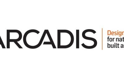 Arcadis launches new global digital business, Arcadis Gen